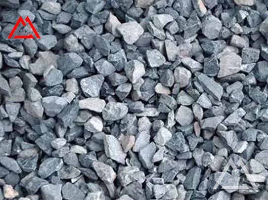 Limestone Crushing Production Line